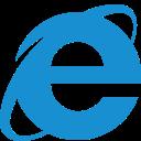 1433186074 internet explorer